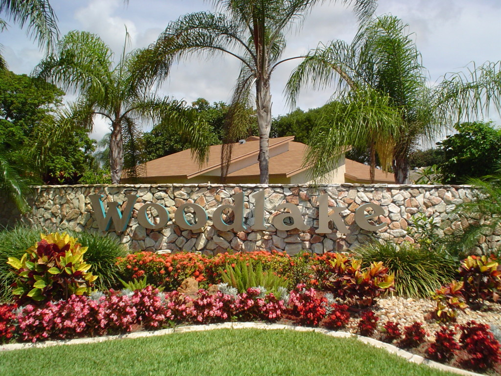 Woodlake Delray Beach A Neighborhood To Consider - Michael Weiss