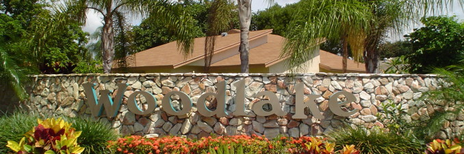 Woodlake Delray Beach A Neighborhood To Consider