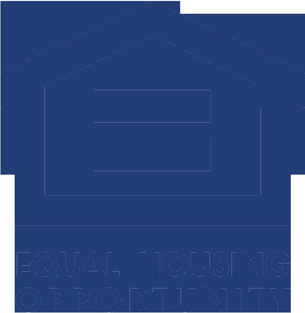equal-housing-logo-blue