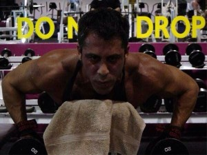 fitness-buff